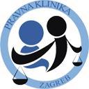 Pravna klinika Zagreb