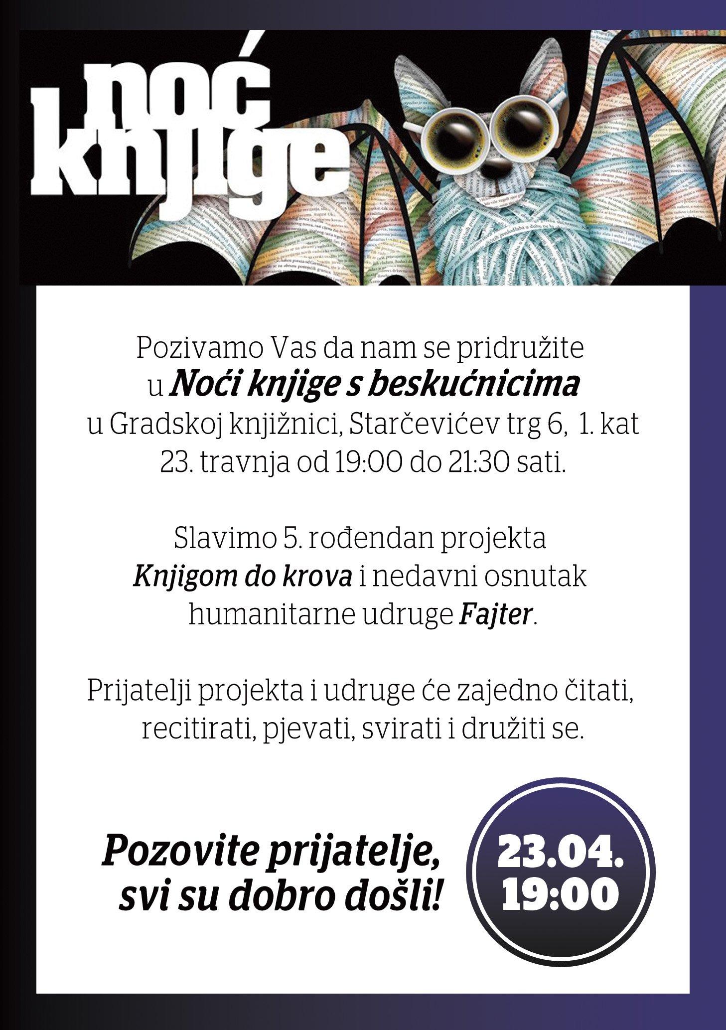 pozivnica_noc_knjige15